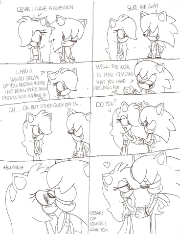 File:Cesailey comic.png