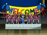 Ep29 Welcome
