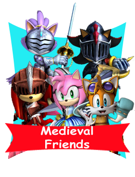 File:Medievil-friends.png