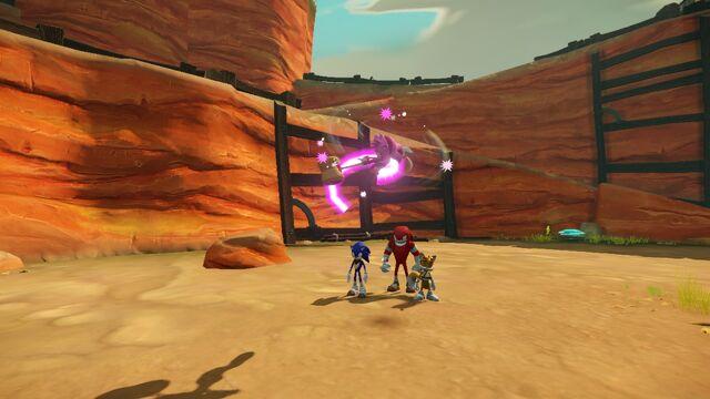File:SBRoL Air Spin Hammer Attack.jpg