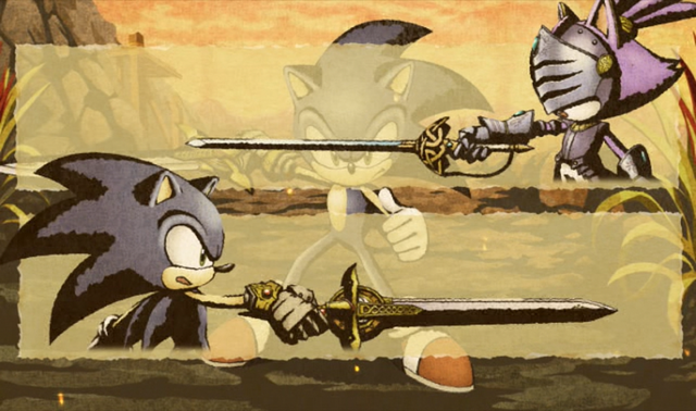 File:Sonic vs. Percival.png