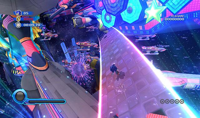 File:Wii starlight carnival1.jpg