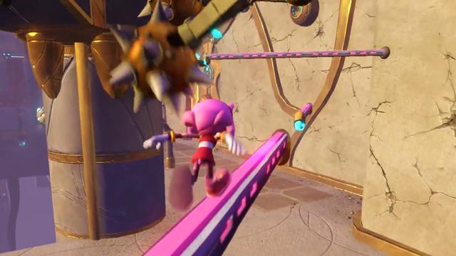File:Balance Beam Sonic Boom.png