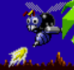 File:Firing Buzz Bomber.PNG