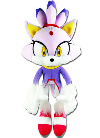 File:GE Blaze the Cat plush.jpg