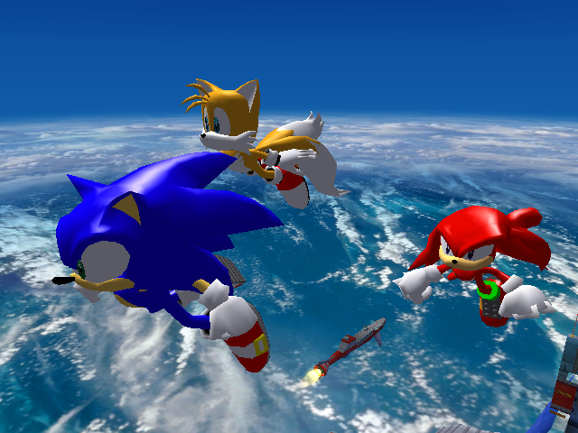 File:Result Screen - Egg Fleet - Team Sonic.png