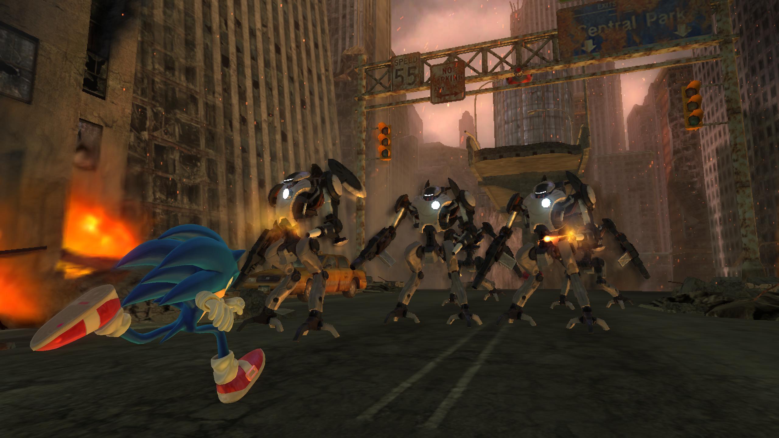 File:Sonic06screen49.jpg