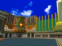 SonicAdventure StationSquareCasino1