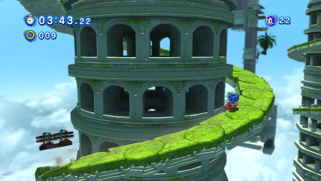 File:SonicGenerations 2012-07-04 07-43-17-545.jpg
