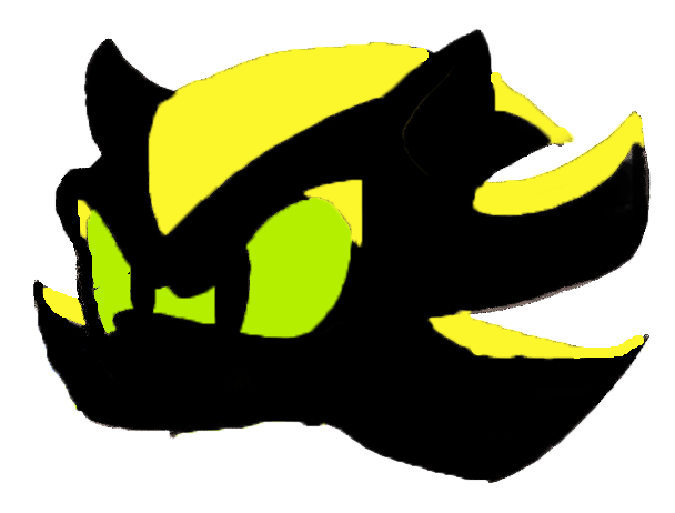 File:Jake the Hedgehog's icon.png