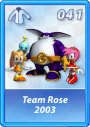 File:Card 041 (Sonic Rivals).png
