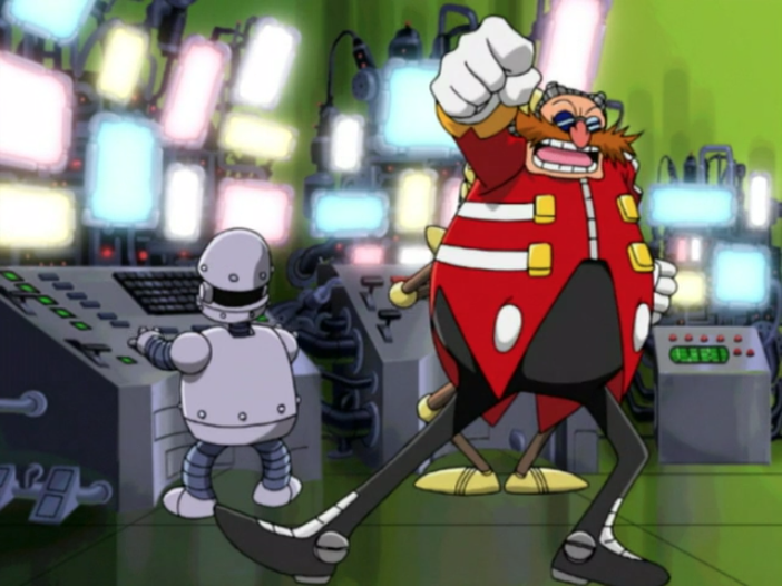 File:EggmanFire.PNG