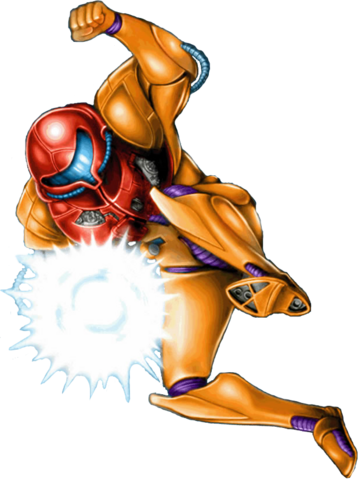 File:Samus Metroid Sticker.png
