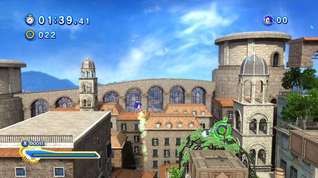File:Sonic Generations RR cannon blast.jpg