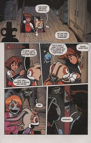 File:Sonic X issue 14 page 4.jpg