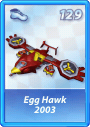 File:Card 129 (Sonic Rivals).png