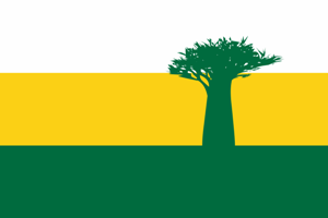 File:Mazuri flag.png