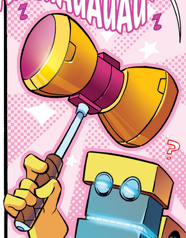 File:Piko Hammer Archie 2.png