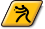 File:Table Tennis icon (Mario & Sonic 2008).png