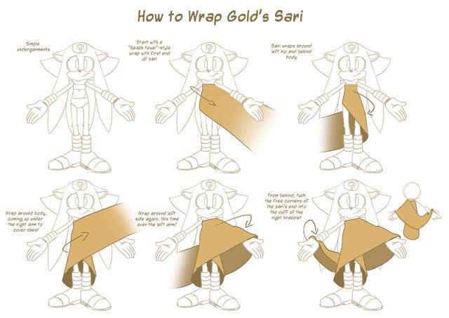File:Gold artwork 2.jpg