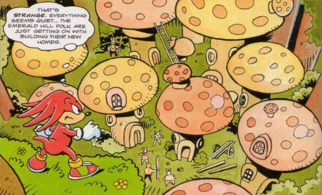 File:Mushroom Hill Zone STC.png