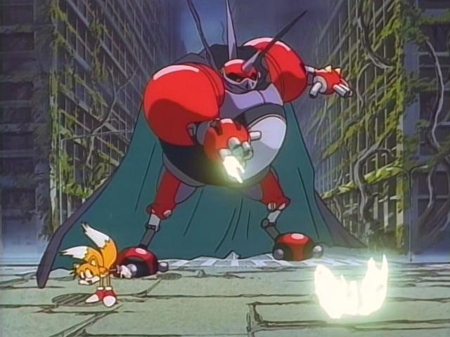 File:Normal OVA Ep1 416.jpg