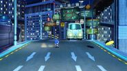 Sonic-Generations-HD-Speed-Highway-screenshots-15-1024x576
