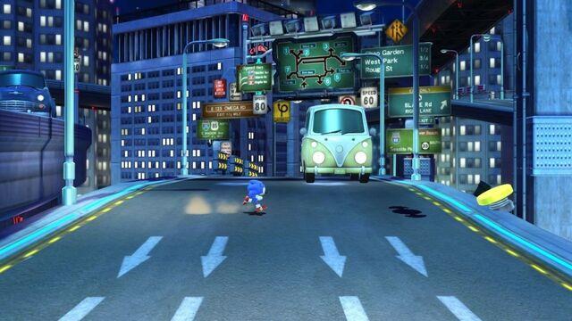 File:Sonic-Generations-HD-Speed-Highway-screenshots-15-1024x576.jpg