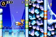 Sonic Advance 2 26