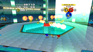 Sonic Heroes Power Plant 57