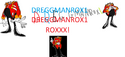 Dreggmanrox1