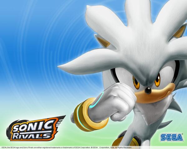File:Rivals-silver.jpg