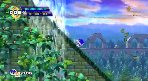 File:Sonic42S3.png