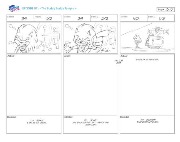File:The Curse of the Buddy Buddy Temple storyboard 7.jpg