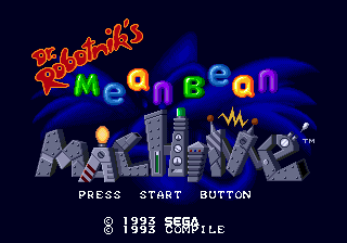 File:Dr-Robotniks-Mean-Bean-Machine-Title-Screen.png