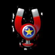 Magnet SR