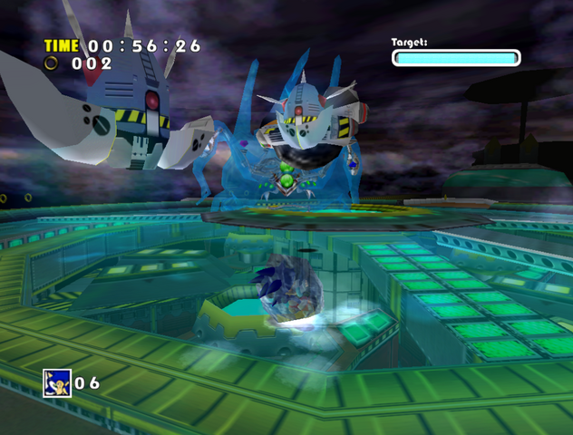 File:Sonic Adventure DX 2016-08-10 15-59-42-668.png