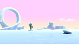 Winter Blunderland