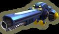 Aero-Cannon.png