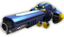 File:Aero-Cannon.png