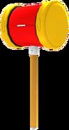 Amypikopinku