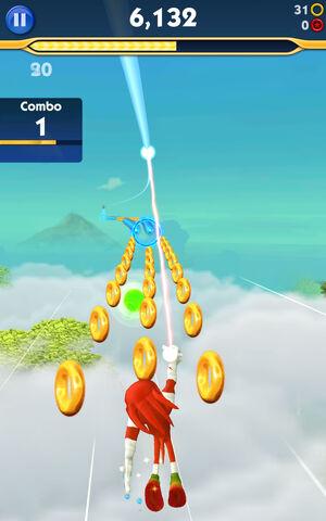 File:Rings Sonic Dash 2 Sonic Boom.jpg