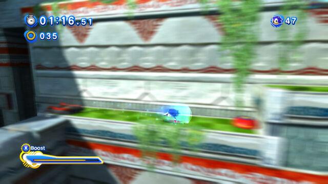 File:Sonic Generations Seaside Hill (4).jpg