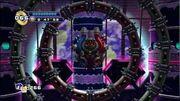 Sonic the Hedgehog 4 Episode 2- Death Egg MK