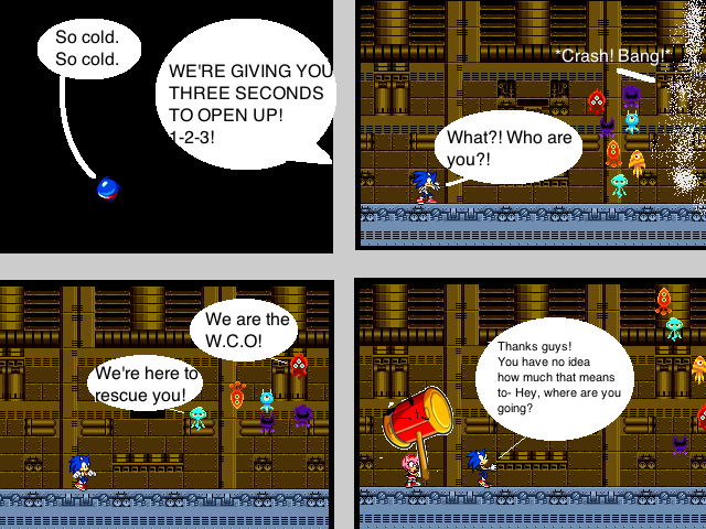 File:Comic -14.png