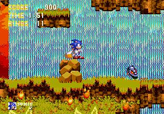 File:Rhinobot-Sonic-3-II.png