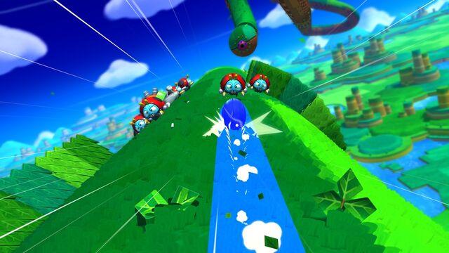 File:SLW WH Wii U 05.jpg