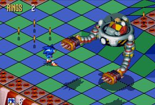 File:Sonic3DSpringStadiumBoss.png