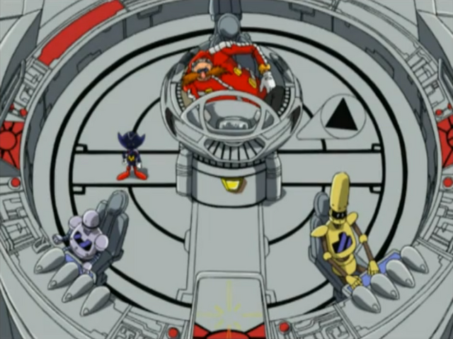 File:SonicX 54-32.png