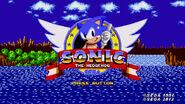 Sonic 1 2013 pic 1